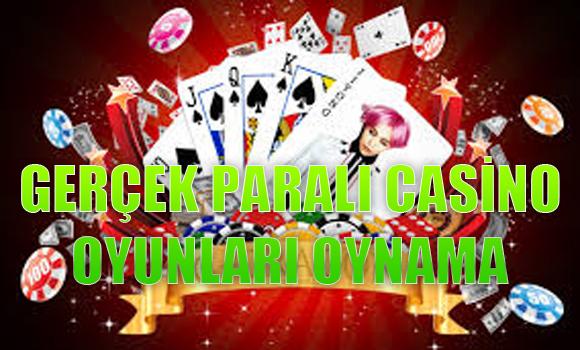 En güvenilir gerçek paralı casino oyunları siteleri, Gerçek paralı casino oyunları oynatan siteler, gerçek paralı casino oyunları oynama
