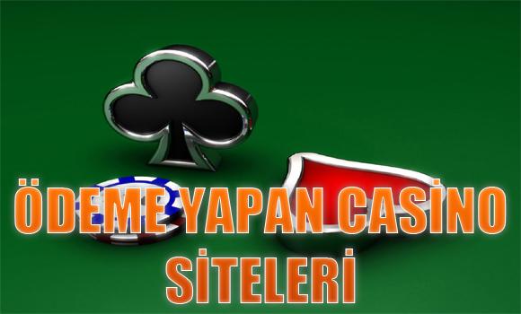en iyi yabancı casino siteleri, Ödeme yapan yabancı casino siteleri, ödeme yapan casino siteleri