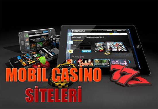 mobil casino oyunları, Mobil casino oyunları nelerdir, mobil casino oyunları nasıl oynanır