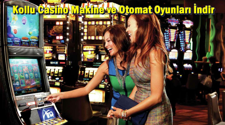 Kollu Otomat Oyunları, Casino Otomatları, Casino Otomat Oyunları, Bedava Casino Otomat Oyunları, Kollu Casino Makine Oyunları, Casino Oyunları İndir